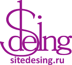 IT group Sitedesing
